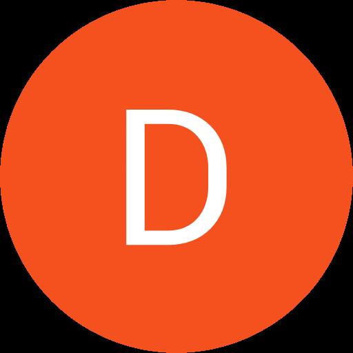 Dalfin Dalmatians