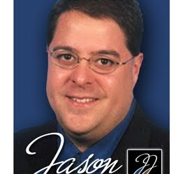 Jason Johnston