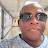 charles dominic avatar image