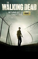 The Walking Dead S04E08 Subtitulado