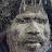thunderblack_BR avatar image