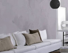 ks services 13 les peintures effets b ton cir chaux patine. Black Bedroom Furniture Sets. Home Design Ideas