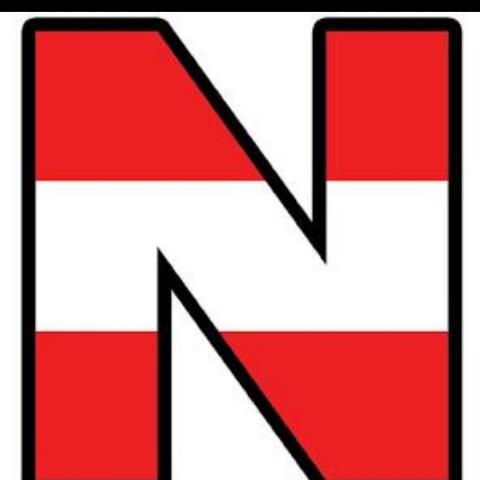889d851dd66da OLX Arabia - أوليكس - التطبيقات على Google Play