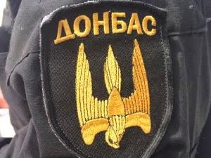 Украина не оформляла гуманитарный груз из РФ, - МИД - Цензор.НЕТ 7787