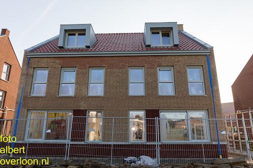 Herontwikkeling Boerenbond OVERLOON 21-11-2014 (35).jpg