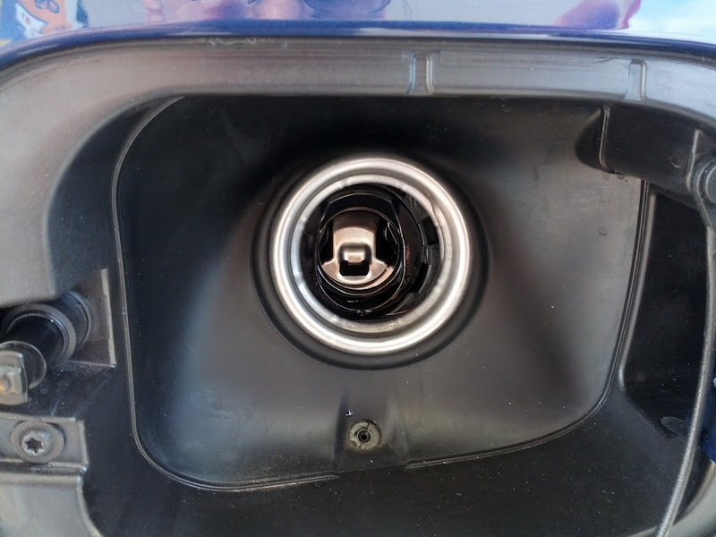 2013 Jsw Gas Proof Fuel Fill Tdiclub Forums