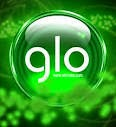 Glo Introduces Cheap Data plans Ember Promo