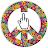 Tim Perdue avatar image