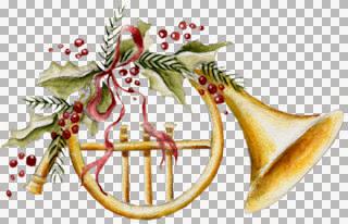French Horn_CSK.jpg