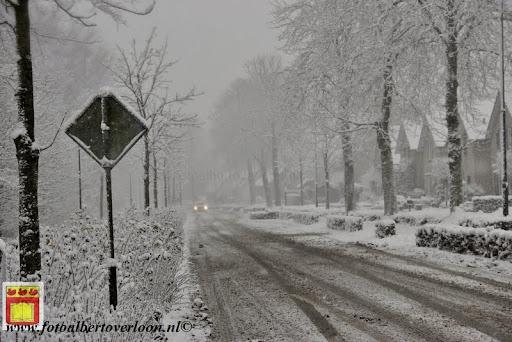 eerste sneeuwval in overloon 07-12-2012  (7).JPG