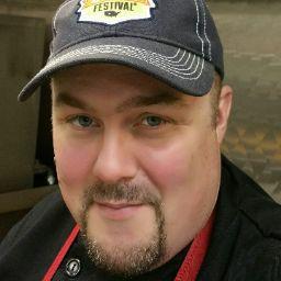 Mark Wilkerson Photo 31