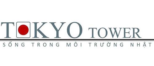 Chung cư Tokyo Tower| Chung cư Tokyo Tower Vạn Phúc| Chung cư Tokyo Tower Hà Đông| Dự án Tokyo Tower