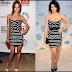 ¿Quién lo Lleva Mejor? - Moda : Kim Kardashian