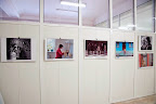 Exhibition dedicated to the European Anti-trafficking Day
