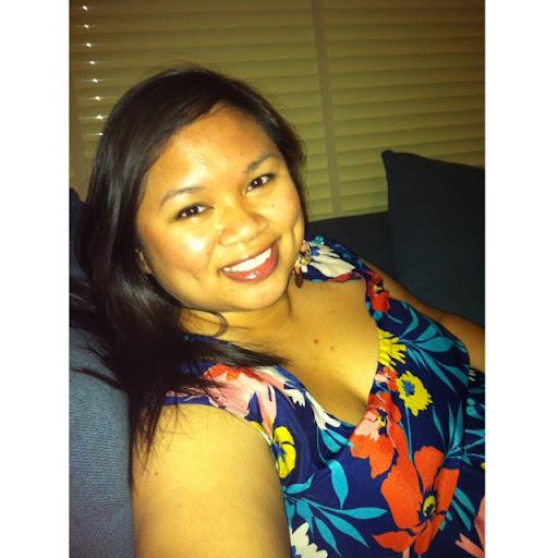 Sarah Pineda