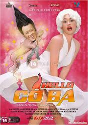 Hello Cô Ba Hài Hoài Linh