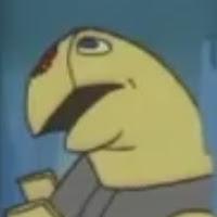 Scientific Roach's avatar