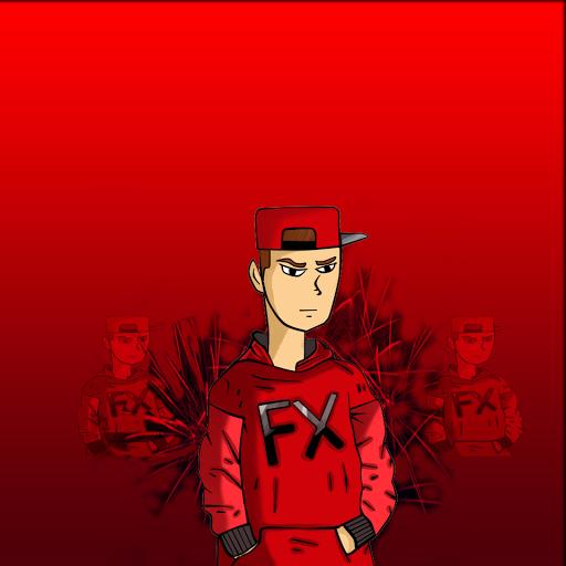 HemochFX