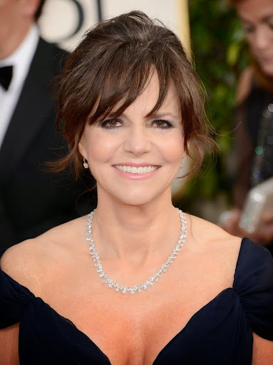 Sally Field Hot Sexy Bikini Image Gallery