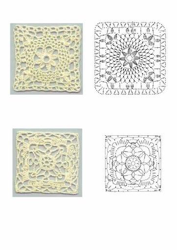 mas cuadros en crochet 0035