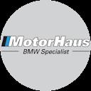 MotorHaus BMW Specialist