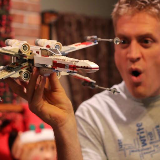 Joel Malley's profile photo