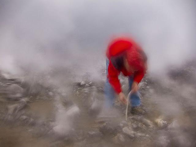 استكشافية لبركان نيراجونجو افريقيا 4.jpg