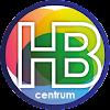 HB centrum
