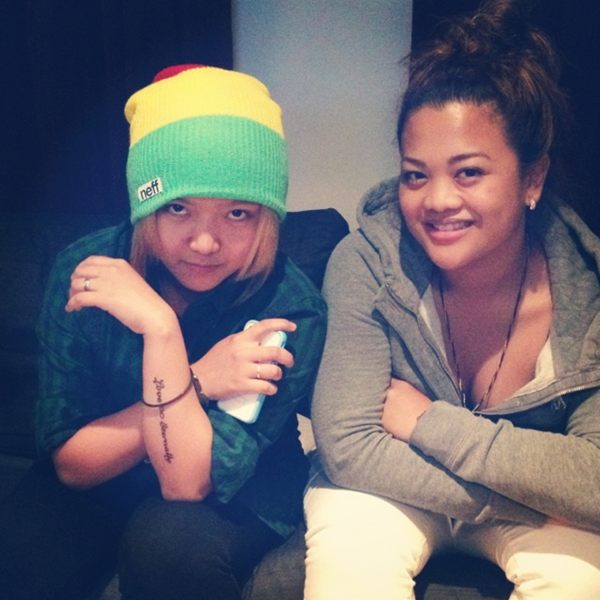 Where in the world is Charice? - Page 2 X2_d5dbc9e