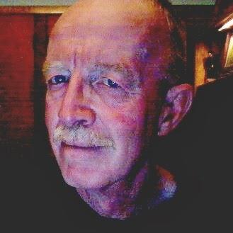Paul Drake