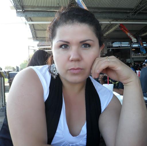 Mayra Davila