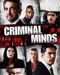 Criminal Minds � Todas as Temporadas � Dublado / Legendado