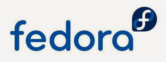 Conoce varias de las novedades que vendrán en Fedora 20