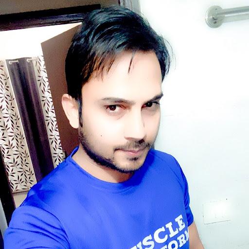 Gaurav Gupta, Lucknow