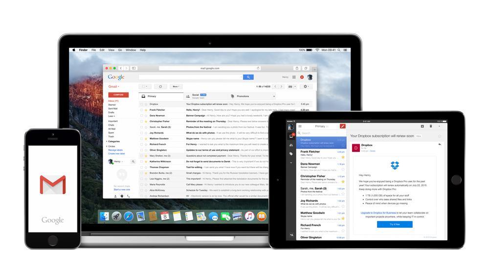 Multiple gmail account.jpg