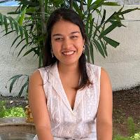 Malavika Neurekar's avatar