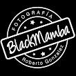 BlackMamba F