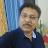Narendra Taksande avatar image