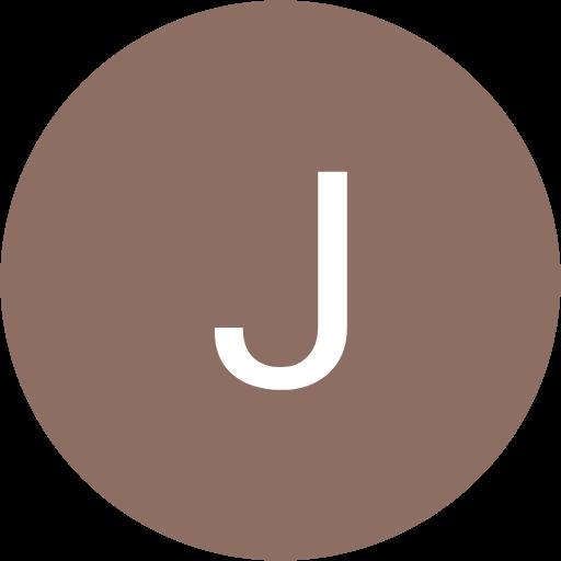 Jagdish Bisht