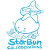 StarBun Collaborations