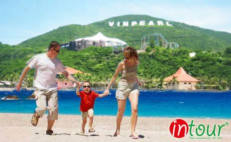 Bảng giá Tour du lịch cho khách lẻ ghép đòan - Khởi hành hàng tuần