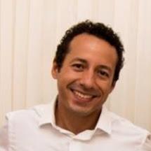 Michel Lobo