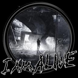 I Am Alive O Inicio da serie! I-Am-Alive55