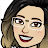 Darlene R avatar image
