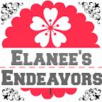 Elanee's Endeavors
