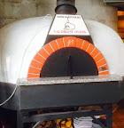 Pizzaovn 47.jpg
