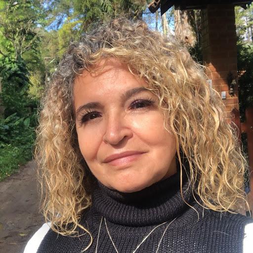 Claudia Rabello Photo 9