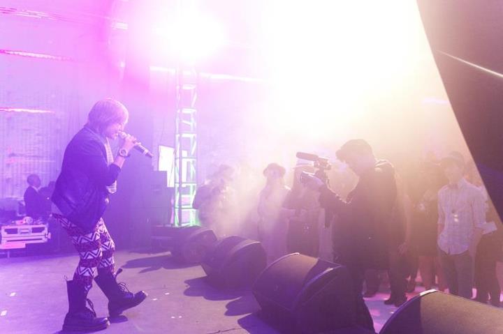 03/24/12 - Perez Hilton's 34th Birthday Party - Los Angeles, CA 060zw8j