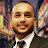 Sidharth Prakash avatar image