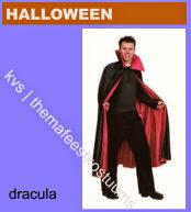 B acc halloween dracula.jpg